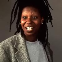Pic Transferred from Stacey's Whoopi Pages